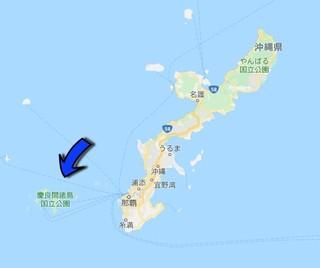 慶良間諸島.JPG